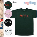 Anything aNYthing short sleeve T shirt TEE T-SHIRT tee shirt short-sleeved mens