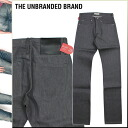 Unbranded THE UNBRANDED BRAND chinos [Gray] CHINO PANTS NO WASHES SKINNY FIT skinny chinos men's new [genuine]