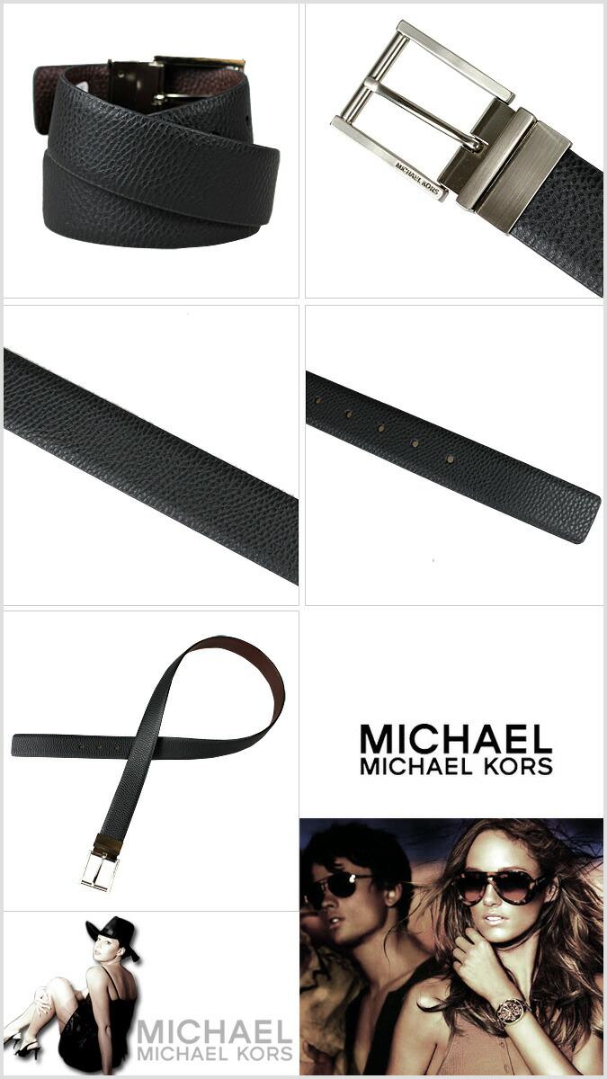 NN12_4 Dây nịt nam Michael Kors vuông 2 mặt xoay - đen nâu, www.meoyeu.com, Michael Kors, ví nam gấp 2, màu đen, Dây nịt nam hàng hiệu - Michael Kors - MK - Dây nịt Michael Kors - Dây nịt MK - Dây nịt nam Michael Kors - Dây nịt nam MK - Dây nịt - Day nit - Thắt lưng - That lung - Dây nịt nam - Day nit nam - Thắt lưng nam - That lung nam - dây nịt xách tay mỹ - thắt lưng hàng hiệu nhập từ mỹ - dây nịt da cao cấp - thắt lưng da thật