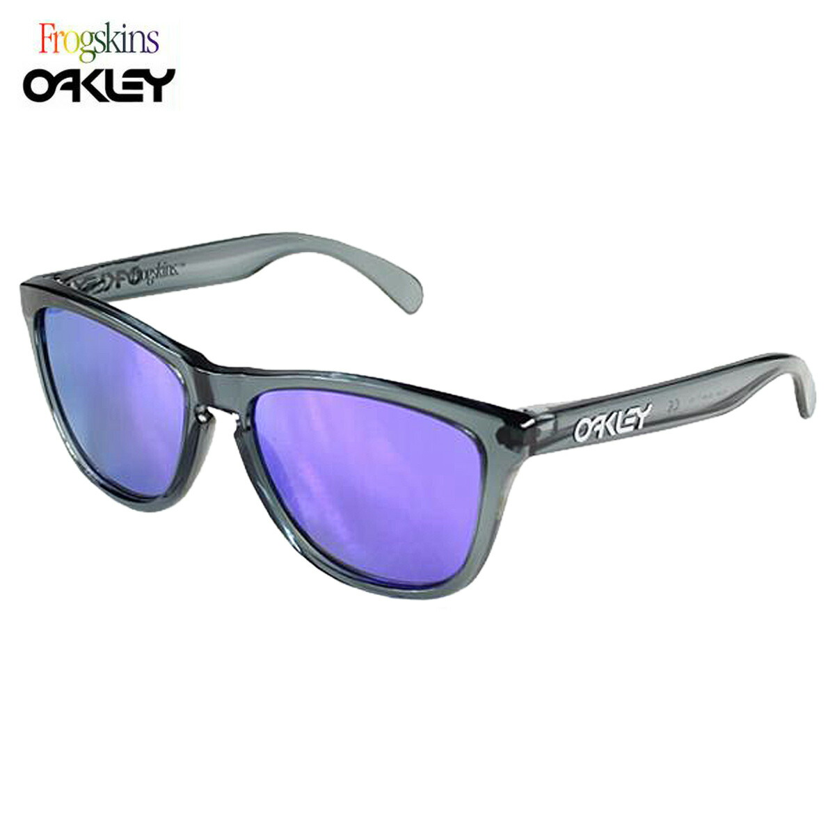 oakley sunglasses names  oakley oakley sunglasses 03 290 men women