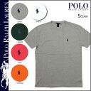 Polo Ralph Lauren POLO by RALPH LAUREN short sleeve T shirt TEE T-SHIRT tee shirt mens