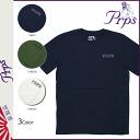 ピーアールピーエス PRPS short sleeve T shirt TEE T-SHIRT tee shirt mens