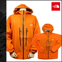 The north face THE NORTH FACE mountain parka A12EVC0 jumper jacket