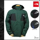 The north face THE NORTH FACE mountain parka C012 jumper jacket
