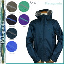 ★ birth Festival ★ points 10 times Patagonia patagonia mountain parka 83801 men's Torrentshell Jacket