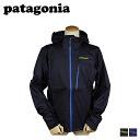 Patagonia patagonia mountain parka 84171 men's M10 Jacket Mens