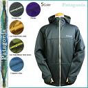 Men's Slopestyle Hoody and 29832 Mens zip up jacket Patagonia patagonia