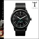LAST103 CARBON LANSEN men's women's tri TRIWA watches