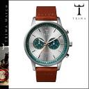 NEST107 PETROLEUM NEVIL men's women's tri TRIWA watches