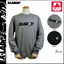 Point 10 times men's extra large XLARGE trainer 2 color TRAINER SWEAT [genuine]