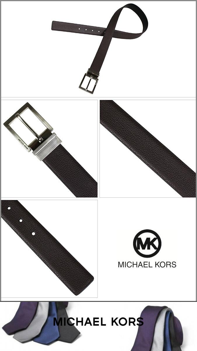NN12_5 Dây nịt nam Michael Kors vuông 2 mặt xoay - đen nâu, www.meoyeu.com, Michael Kors, ví nam gấp 2, màu đen, Dây nịt nam hàng hiệu - Michael Kors - MK - Dây nịt Michael Kors - Dây nịt MK - Dây nịt nam Michael Kors - Dây nịt nam MK - Dây nịt - Day nit - Thắt lưng - That lung - Dây nịt nam - Day nit nam - Thắt lưng nam - That lung nam - dây nịt xách tay mỹ - thắt lưng hàng hiệu nhập từ mỹ - dây nịt da cao cấp - thắt lưng da thật
