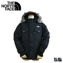 The GOTHAM JACKET mens, North face THE NORTH FACE zip-up jacket in black gray A8XC [12 / 27 new in stock] [regular]