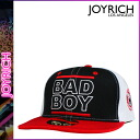 Point double Joey rich JOYRICH snapback cap [multi-] U1425CP SNAPBACK CAP men gap Dis unisex [regular] 02P31Aug14
