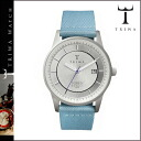 Thoria TRIWA watch [the silver X sky] STIRLING NIBEN SKY CLASSIC men gap Dis unisex NIST101 [4/14 Shinnyu load] [regular] fs04gm 05P06May14