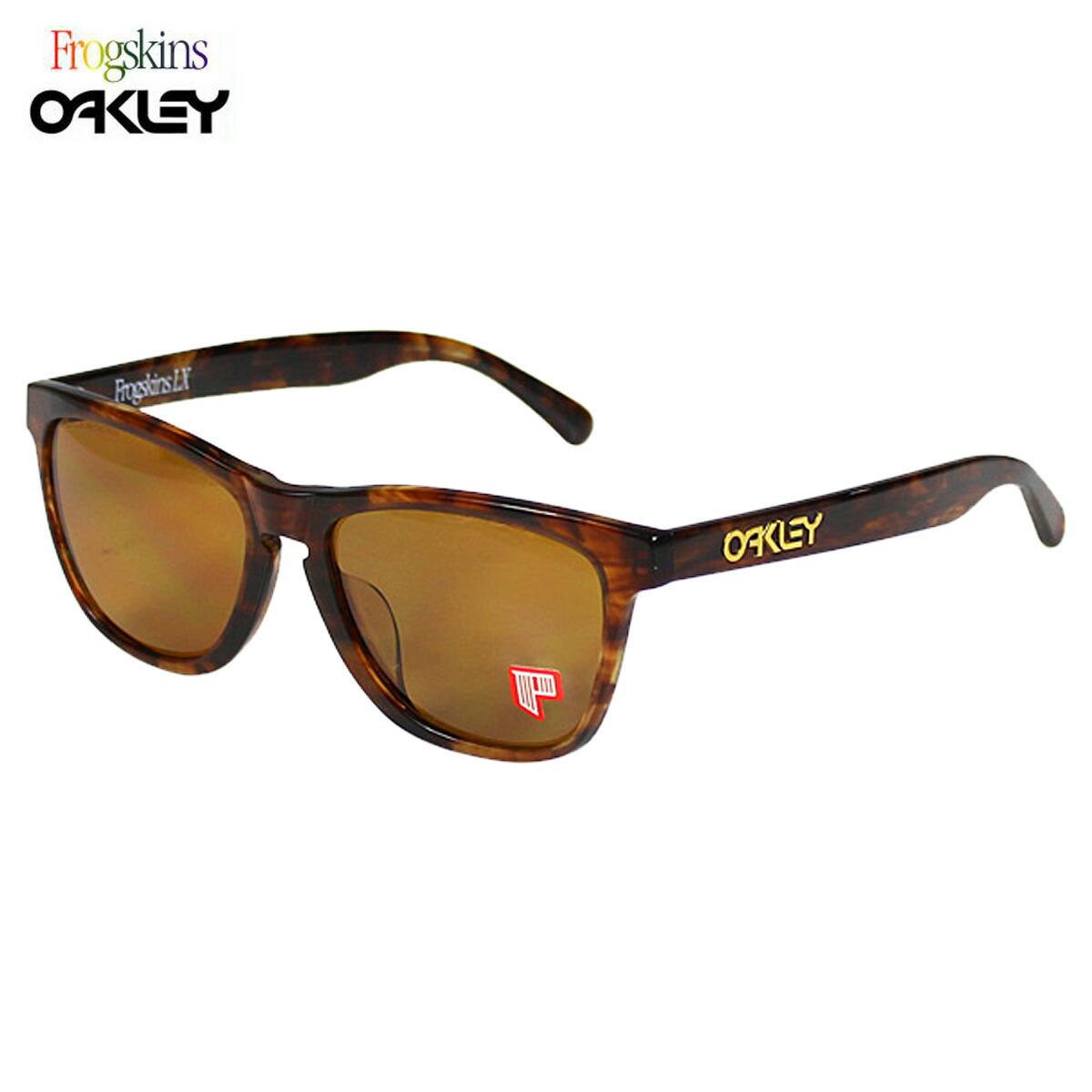 SneaK Online Shop Rakuten Global Market Oakley Sunglasses