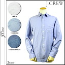 3 color FACTORY SUNWASHED OXFORD SHIRT [8/12 Shinnyu load] [regular] P12Sep14 latest for American casual 2,014 years when a point double J. Crew J.Crew button shirt men plain fabric is button-downed