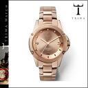 Point 2 x Tri TRIWA watches men women 36 mm watch watch 2014, new SKST102-BK021414 rose gold ROSE SKALA unisex [9 / 9 new in stock] [regular] 02P01Nov14
