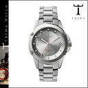 HVST101-SC010112 silver STIRLING SKALA unisex [9/9 Shinnyu load] [regular] ★★ 02P20Sep14 latest for thoria TRIWA watch men gap Dis 36mm watch clock 2,014 years