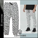White dopeness SURE SHOT [9/8 Shinnyu load] [regular] latest for point 10 times then robe ZANEROBE jogger underwear chino pants men 2,014 years★★