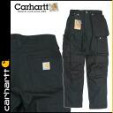 Carhartt carhartt cargo pants mens work pants long pants in 2014, new 100610 kirkicamo LUMBER PRTRIPSTP PANTS [10 / 9 new in stock] [regular]