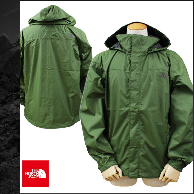 SneaK Online Shop | Rakuten Global Market: The north face THE ...