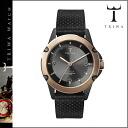 Tri TRIWA ladies watch 36 mm watch watch leather 2014, new SKST101-DC010114 ebony EBONY SKALA [10 / 8 new in stock] [regular]