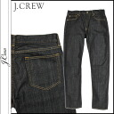 J.crew J.Crew denim jeans mens G bread slim fit 2014, new black FACTORY DRIGGS JEAN IN BLACK WASH [11 / 18 new in stock] [regular]