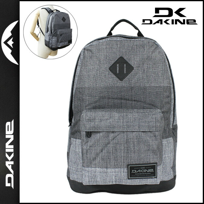 Dakine Backpacks Men - Backpack Her