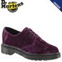 Dr. Martens 1461 3 Dr.Martens Hall shoes R14482511 CORE men women
