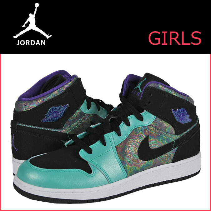 nike air jordan shoes girls