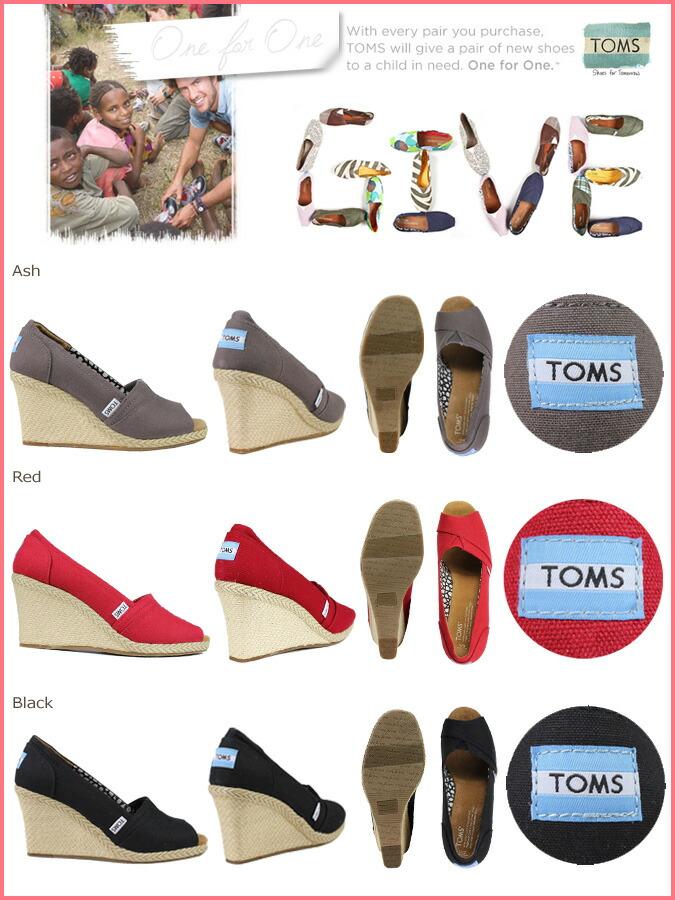 rakuten:toms 鞋 toms