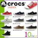 Crocs crocs sneakers overseas genuine cross light outdoor sports shoes pumps mules unisex men women