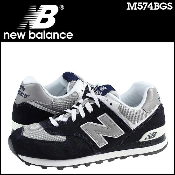 new balance 574 BGS
