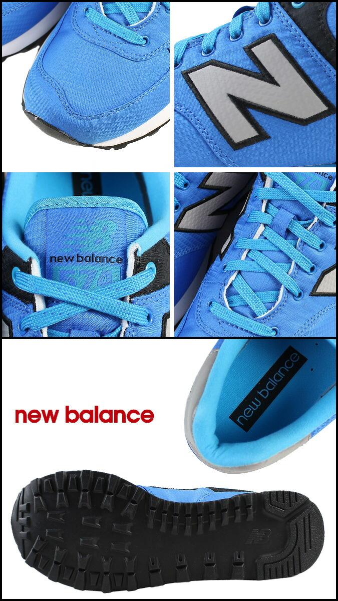 new balance wl574 wbb