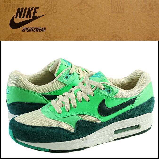 nike air max 1 essential buy online