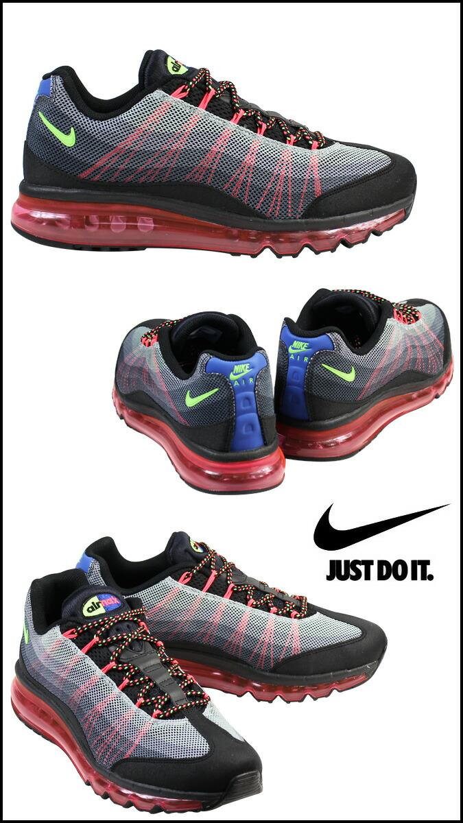 Nike Air Max 95 Dynamic