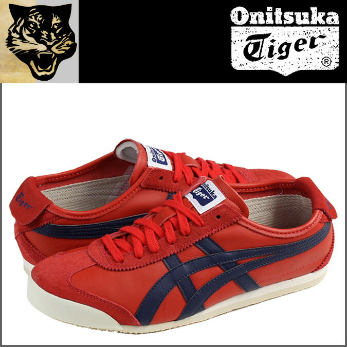 asics onitsuka tiger outlet usa