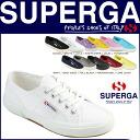 Superga SUPERGA 2750 COTU CLASSIC canvas sneaker classic cotton canvas Womens canvas sneakers shoes