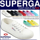 Superga SUPERGA 2750 COTU CLASSIC canvas sneaker classic cotton canvas Womens canvas sneakers shoes
