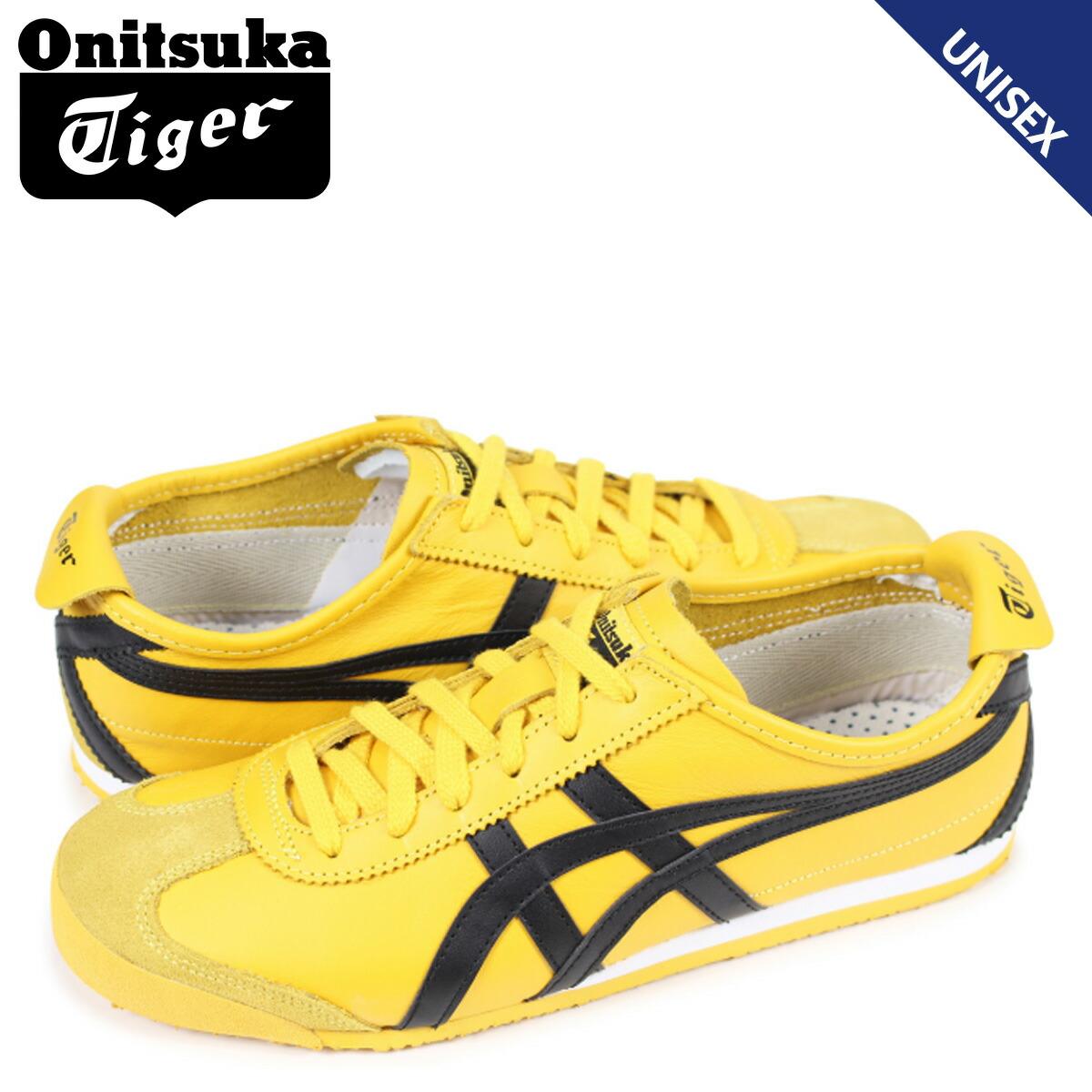 SneaK Online Shop Rakuten Global Market Point 2 X ASICs