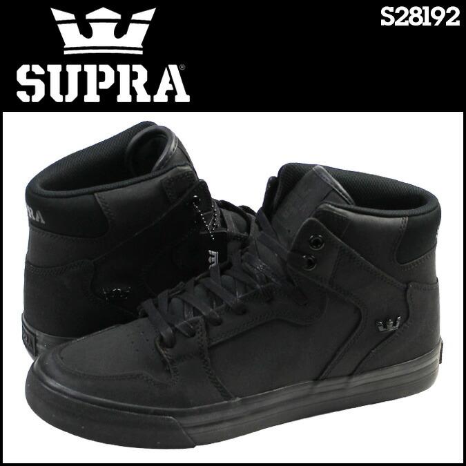 Hommes Supra Vaider - En Store Sneak Item Spa S28192 Code De Réduction
