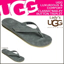 3092 2013 UGG アグウィメンズケーラサンダル WOMENS KAYLA nubuck Lady's FALL new works ★★