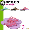 Crocs crocs adrina bubbles [4 colors] ADRINA BUBBLES cross light women's thong Sandals outdoor 14116 02P13Jun14 [new stock mid-may] and [normal]