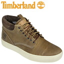 [SOLD OUT] Timberland Timberland Earthkeepers adventure cupsole chukka [light brown] EARTHKEEPERS ADVENTURE CUPSOLE CHUKKA nubuck men's 5918R [regular]