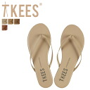 トローブティキーズ Trove Tkees flip-flop foundation [4 colors] FLIP FLOP FOUNDATIONS leather Lady's sandals [regular]