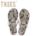 [Regular] troubtikeys Trove Tkees Beach Sandals flip flops lip liners [pinkbenom] FLIP FLOP LIP LINERS Leather Womens sandals