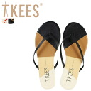 トローブティキーズ Trove Tkees flip-flop sunshade [2 colors] FLIP FLOP SHADES leather Lady's sandals [regular]
