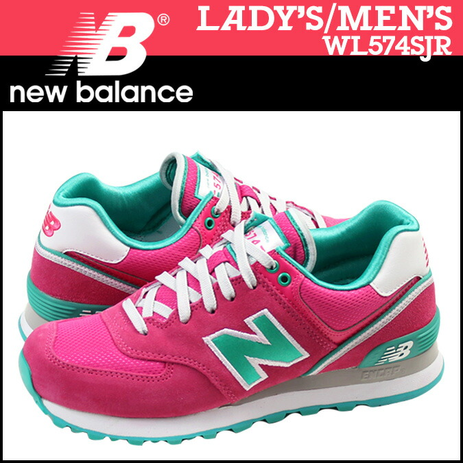 new balance 574 price thailand