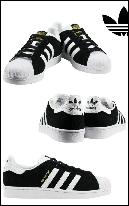 cdenq SneaK Online Shop   Rakuten Global Market: Adidas originals adidas