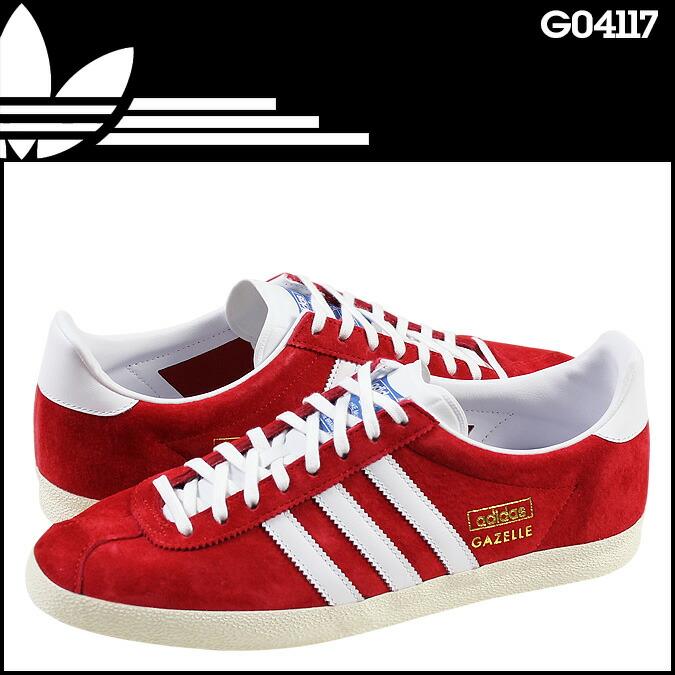 Gazelle Adidas 28